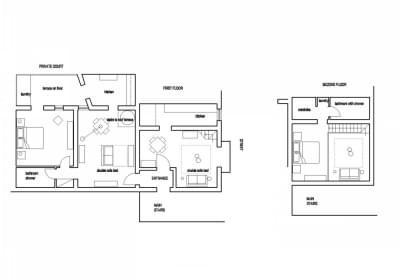 Casa Vacanze Appartamento F18
